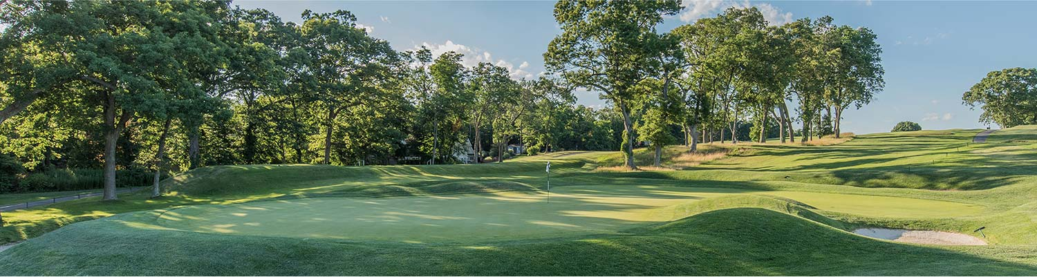 33+ Analysis and valuation of golf courses and country clubs ideas